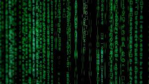 Mastering isrc codes