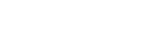 sara carter online mixing engineer logo